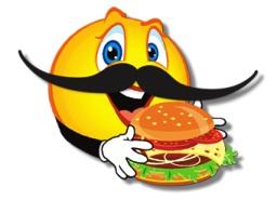 Burgers Amore Food Truck Az