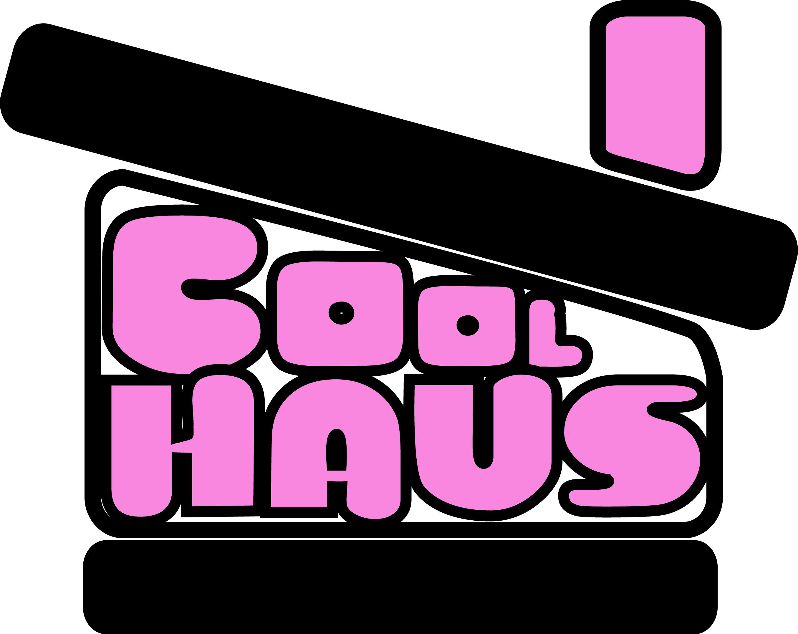 coolhaus ice cream sandwiches aust food trucks in austin tx