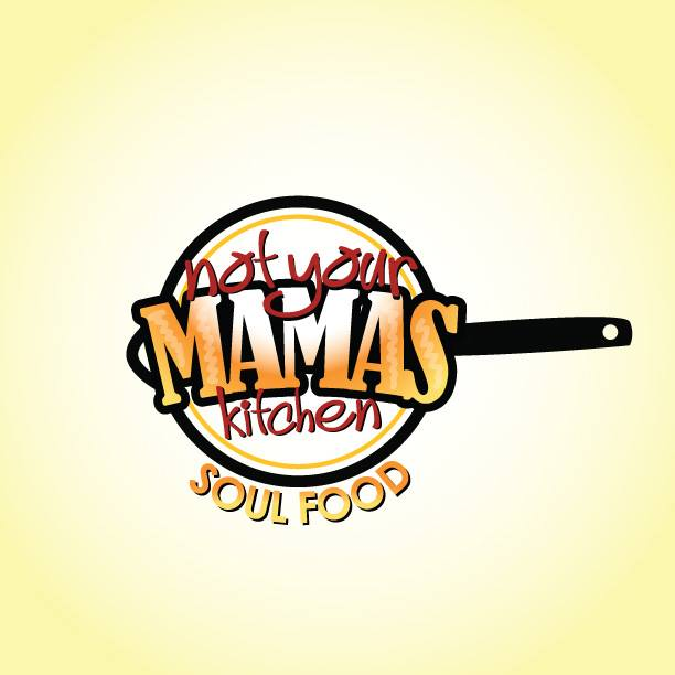 Not Your Mamas Kitchen Food Trucks In Carson Ca