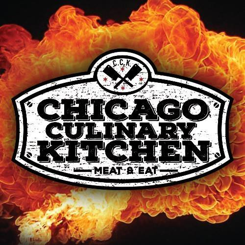 Chicago Culinary Kitchen Food Trucks In Palatine Il