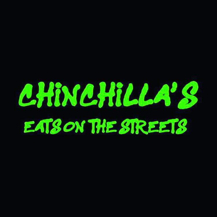 Chinchilla S Eats On The Streets Food Trucks In
