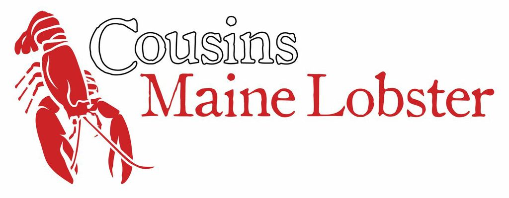 Cousins Maine Lobster Sacramento | Food Trucks In ...