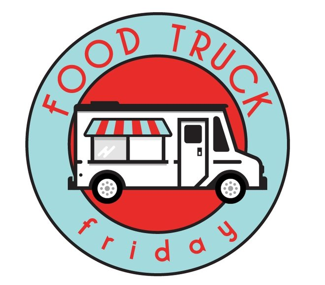 Providence Food Truck Friday