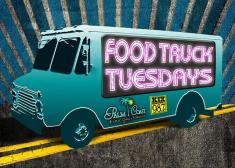 Image result for food truck tuesdays palm coast