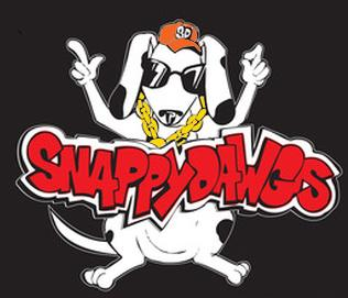 Image result for snappy dawgs bridgeport