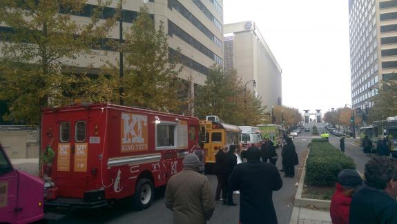 Find Food Trucks For Your Next Event Food Truck Fee Structures