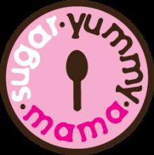 BRANDY: Sugar mama miami