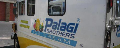 Email Us: support@palagibros.com