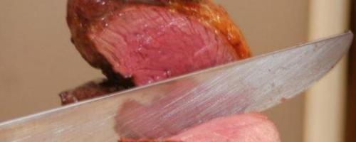 We offer rodizio catering style