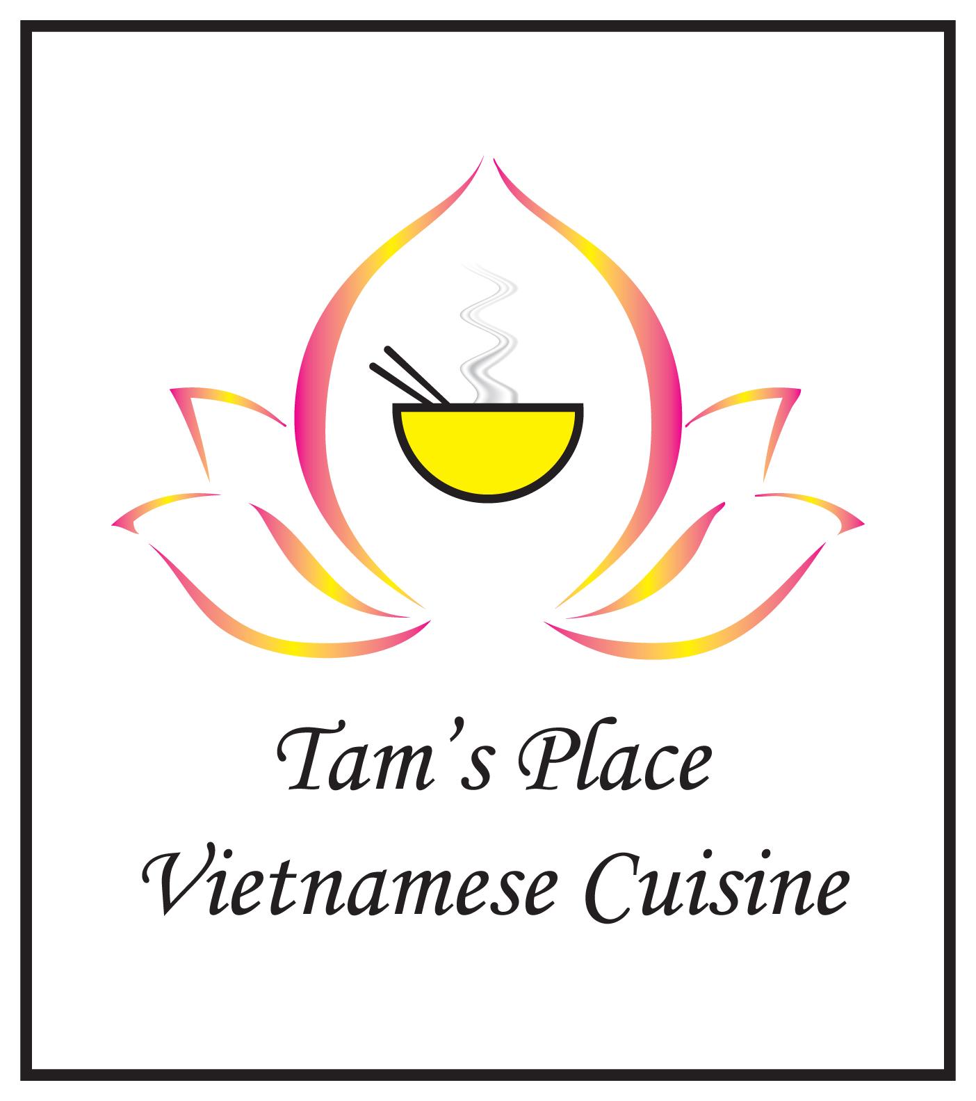 Tam's Place Vietnamese Cuisine
