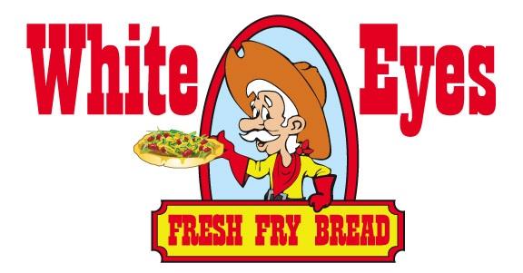 Transparent Taco Clipart Png - Fry Bread Clipart , Free Transparent Clipart  - ClipartKey